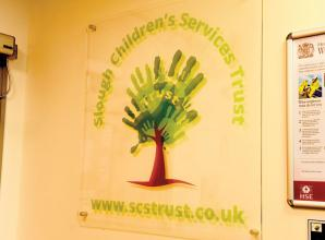 Slough support worker wins £15,000 payout after pregnancy discrimination